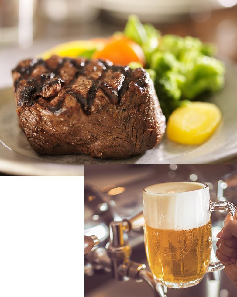 maso-pivo-jindřichův hradec
